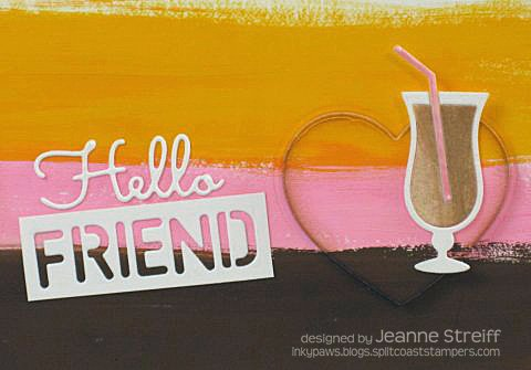 Hello Friend close Jeanne_Streiff