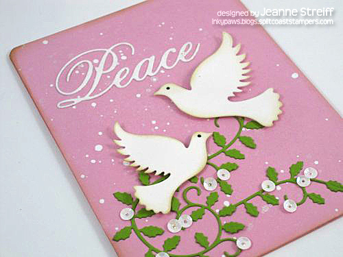 Peace close Jeanne_Streiff