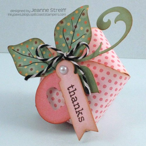 Strawberry Treat Set 4 Jeanne_Streiff