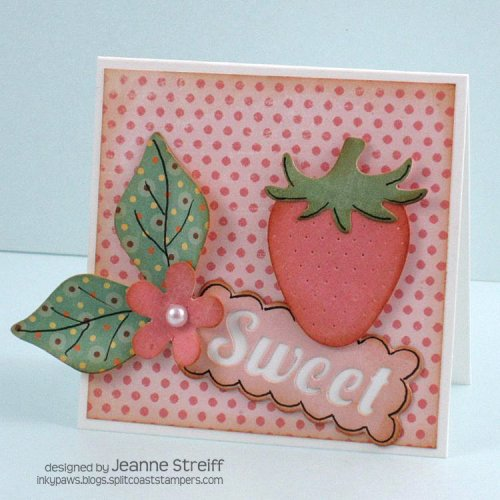 Strawberry Treat Set 6 Jeanne_Streiff