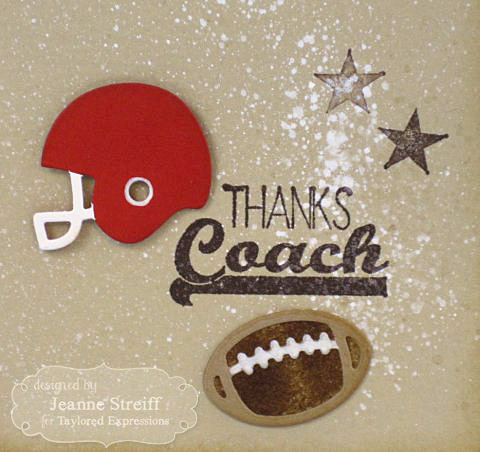 Thanks Coach detail Jeanne_Streiff