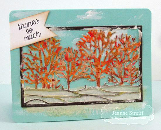 HYCCT1427 Fall Thanks Jeanne_Streiff