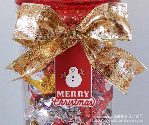 Christmas Candy Jeanne_Streiff close