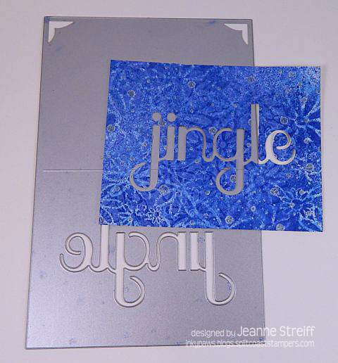 Jingle 1 Jeanne_Streiff