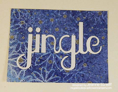 Jingle 2 Jeanne_Streiff
