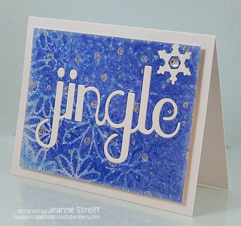 Jingle 4 Jeanne_Streiff