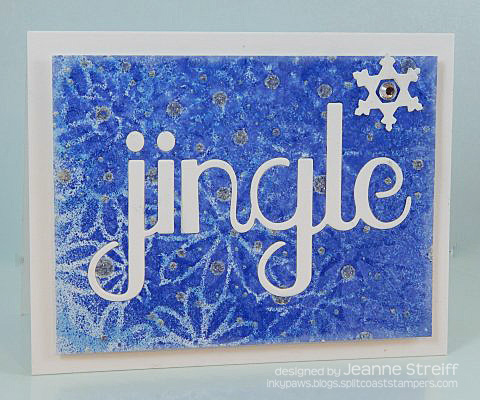 Jingle Jeanne_Streiff