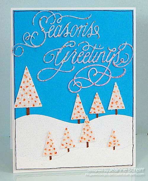 Seasons Greetings Jeanne_Streiff