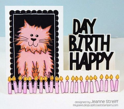 Birthday Kitty Jeanne_Streiff