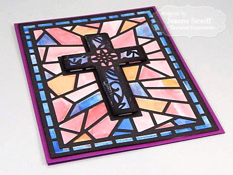 JEANNEAtTheCross2TUESDAY close