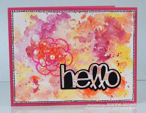 MIX Hello Jeanne_Streiff