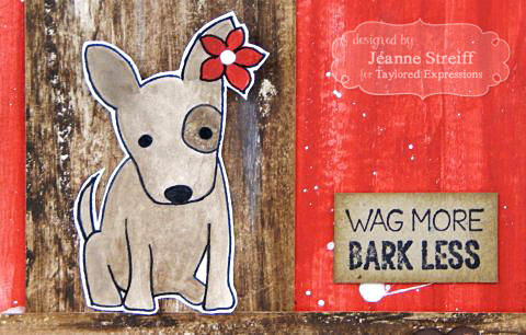 Bark Less close wm Jeanne_Streiff