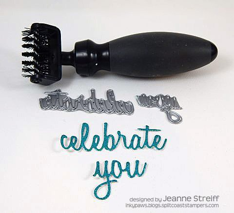 IP Celebrate You 4A Jeanne_Streiff