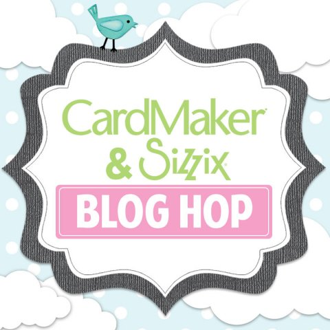 stephanie-barnard-blog-hop (4)