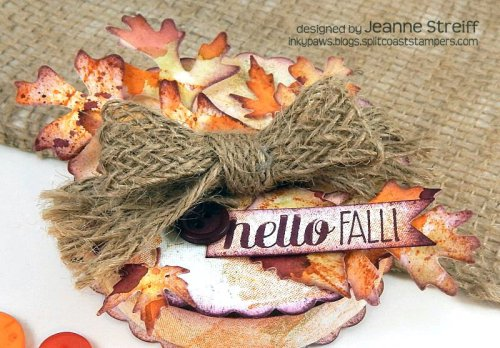 Hello Fall Box 5 Jeanne_Streiff