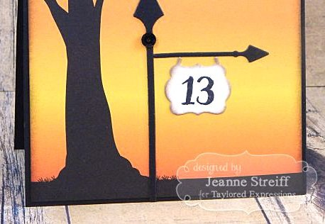 Jeanne.streiff_Arbor Sign Post_MONDAY close