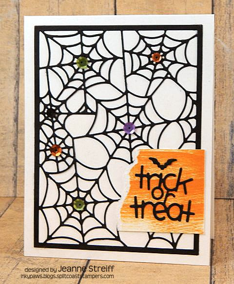 Trick or Treat Jeanne_Streiff