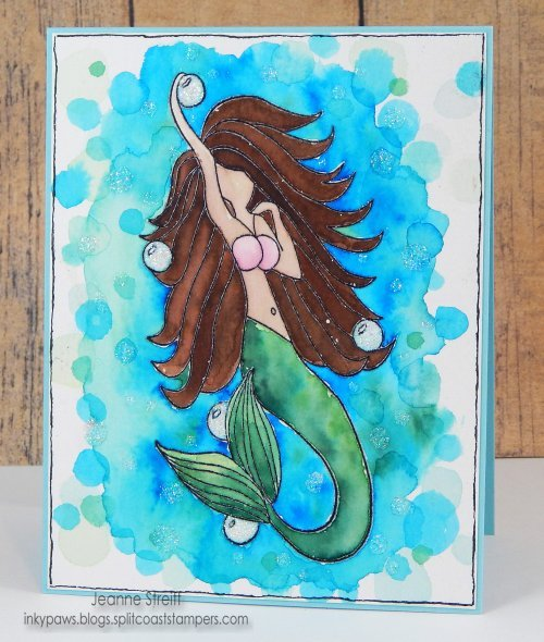 WM Mermaid Jeanne_Streiff