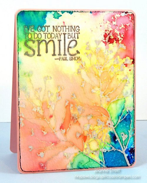 WM Watercolor Smile Jeanne_Streiff