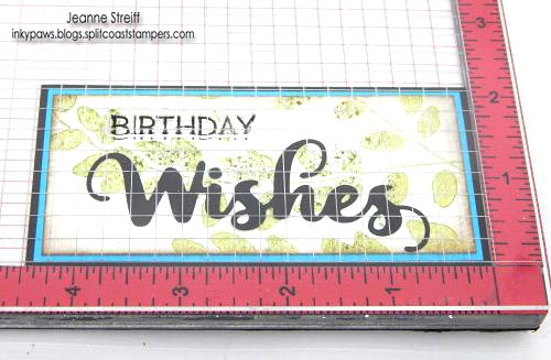 4  Birthday Wishes Jeanne_Streiff