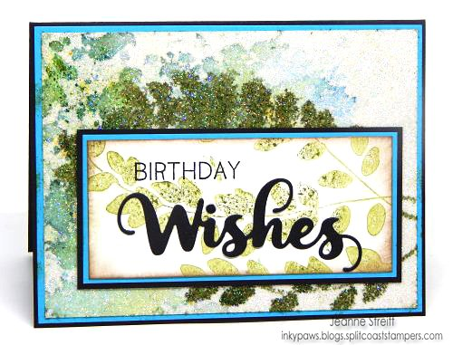 Birthday Wishes Jeanne_Streiff