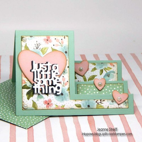 WM Little Something Jeanne_Streiff Sizzix