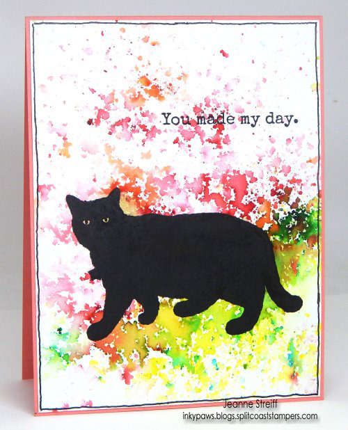 Day Kitty Jeanne_Streiff