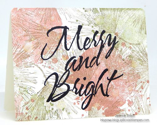 Merry and Bright Jeanne_Streiff