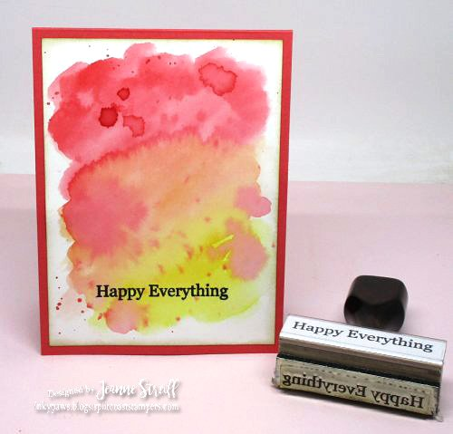 Happy Everything 1A Jeanne_Streiff