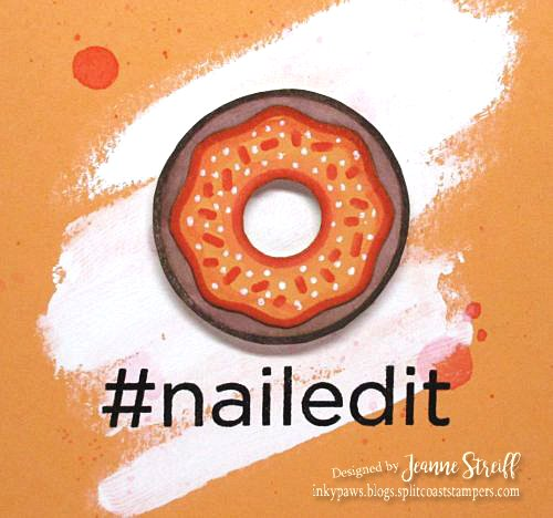 Nailed it 7 Jeanne_Streiff