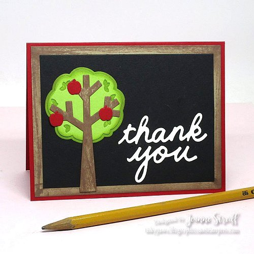 Teacher Thanks Jeanne_Streiff WM