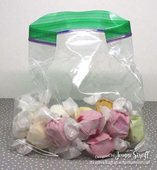 2 Taffy Treat Jeanne_Streiff