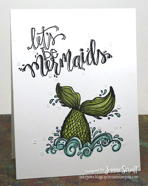 Lets Be Mermaids IP Jeanne_Streiff