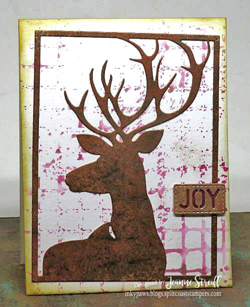Joy Deer Jeanne_Streiff_edited-1