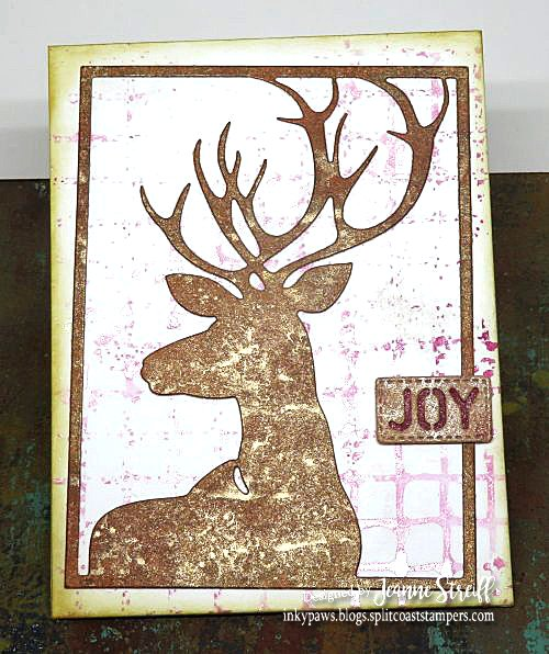 Joy Deer close Jeanne_Streiff