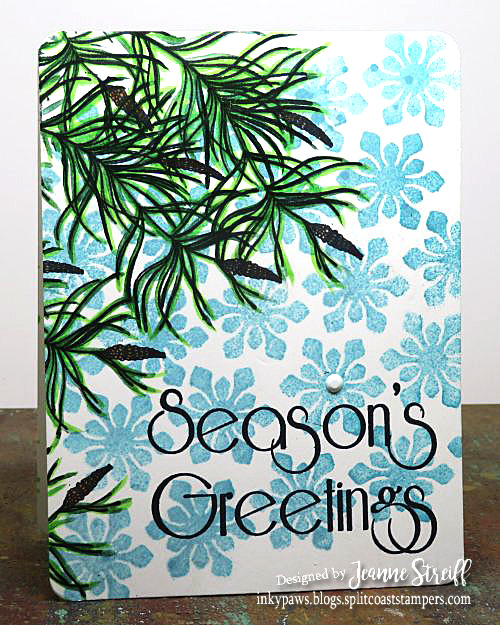 Seasons Greetings Jeanne_Streiff_edited-1