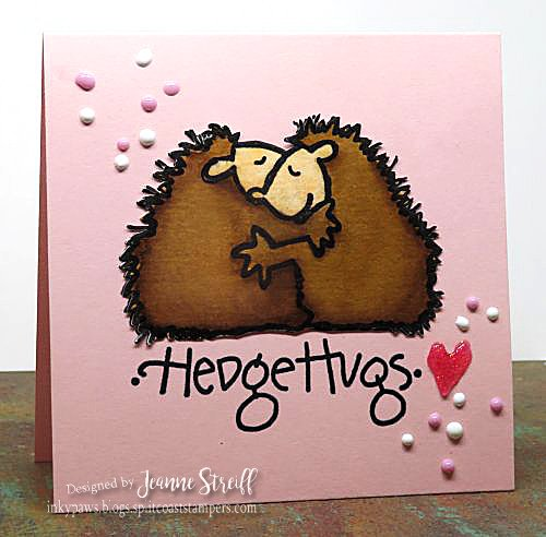 Hedgehugs IP Jeanne_Streiff